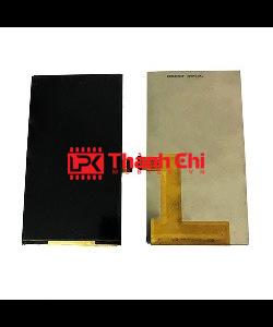 Pantech Sky Vega R3 / Sky A850 - Màn Hình LCD Loại Tốt Nhất, Chân Connect - LPK Thành Chi Mobile
