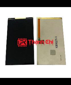 Pantech Sky VEGA No 6 / Sky A860 - Màn Hình LCD Loại Tốt Nhất, Chân Connect - LPK Thành Chi Mobile