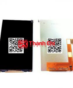 Pantech Sky Vega S5 / Sky A840S - Màn Hình LCD Loại Tốt Nhất, Chân Connect - LPK Thành Chi Mobile