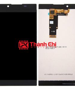 Sony Xperia L1 Dual G3312 / 5,5 Inch - Màn Hình Nguyên Bộ Zin Ép Kính, Màu Đen - LPK Thành Chi Mobile