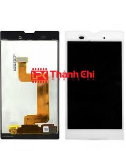 Sony Xperia T3 Ultra D5102 / D5103 - Màn Hình Nguyên Bộ Loại Tốt Nhất, Màu Trắng - LPK Thành Chi Mobile