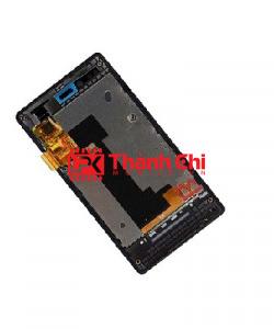 Sony ST23 / ST23i / Xperia Micro / Sony Mesona - Màn Hình LCD Tốt Nhất - LPK Thành Chi Mobile