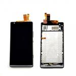 Sony Xepra SP / C5302 / C5303 / C5306 / M35h / C5203 - Màn Hình LCD Loại Tốt Nhất, Chân Connect - LPK Thành Chi Mobile