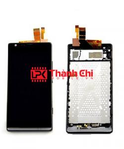 Màn Hình Sony Xepra SP / C5302 / C5303 / C5306 / M35h / C5203 - LPK Thành Chi Mobile