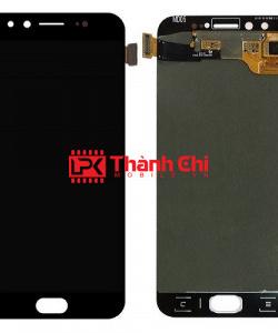 VIVO X9 Plus - Màn Hình Nguyên Bộ Loại Tốt Nhất, Màu Đen - LPK Thành Chi Mobile