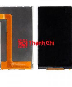 Wiko Rainbow - Màn Hình LCD Loại Tốt Nhất, Chân Connect - LPK Thành Chi Mobile