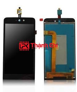 Wiko Rainbow Jam - Màn Hình LCD Loại Tốt Nhất, Chân Connect - LPK Thành Chi Mobile