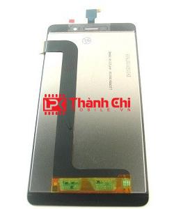 Wiko Slide - Màn Hình LCD Loại Tốt Nhất, Chân Connect - LPK Thành Chi Mobile