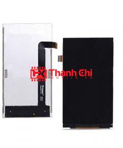 Wiko Stairway - Màn Hình LCD Loại Tốt Nhất, Chân Connect - LPK Thành Chi Mobile