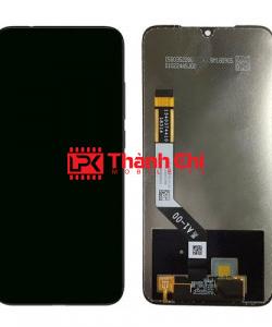 Xiaomi Redmi Note 7 - Màn Hình Nguyên Bộ Loại Tốt Nhất, Màu Đen - LPK Thành Chi Mobile
