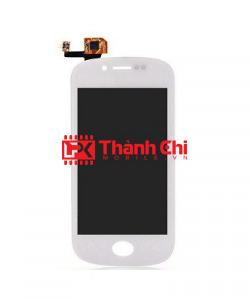 Wiko Sublim - Màn Hình LCD Loại Tốt Nhất, Chân Connect - LPK Thành Chi Mobile