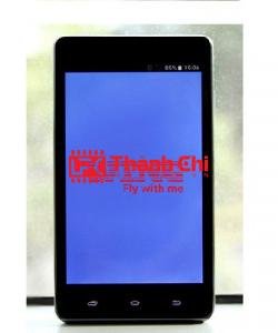 Wing P4000 - Màn Hình LCD Loại Tốt Nhất, Chân Connect - LPK Thành Chi Mobile