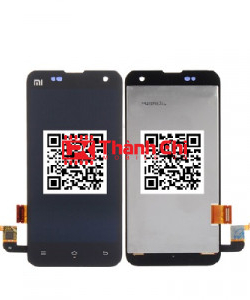 Xiaomi Mi 2 - Màn Hình Nguyên Bộ Loại Tốt Nhất, Màu Đen - LPK Thành Chi Mobile