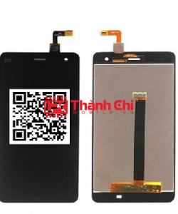 Màn Hình Nguyên Xiaomi Mi 4 Bộ Loại Tốt Nhất, Màu Đen Giá Sỉ Rẻ Nhất - LPK Thành Chi Mobile