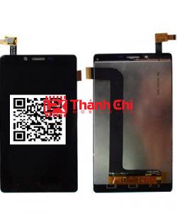 Màn Hình Xiaomi Redmi Note / HM Note 1W Nguyên Bộ Giá Sỉ Rẻ Nhất - LPK Thành Chi Mobile