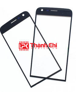 LG Optimus G5 / F700 - Mặt Kính Zin New LG, Màu Đen, Ép Kính - LPK Thành Chi Mobile