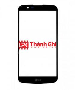 LG V10 / H962 - Màn Hình Nguyên Bộ Loại Tốt Nhất, Màu Đen - LPK Thành Chi Mobile