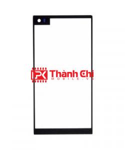 LG V20 - Mặt Kính Màu Đen, Ép Kính - LPK Thành Chi Mobile