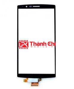 LG G4 F500 S/L/K - Mặt Kính Zin New LG, Màu Đen, Ép Kính - LPK Thành Chi Mobile