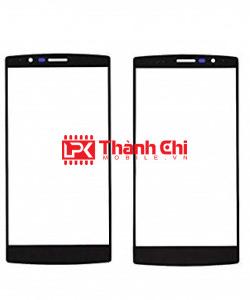LG G4 Dual Sim H818 - Mặt Kính Màu Đen, Ép Kính - LPK Thành Chi Mobile