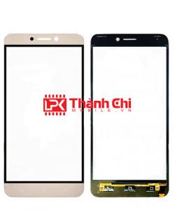 Mặt Kính LETV 1S X500 / 8 Line Màu Trắng, Ép Kính giá sỉ rẻ nhất - LPK Thành Chi Mobile