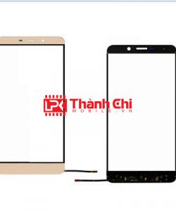 Mặt Kính Letv Max X900Màu Gold, Ép Kính giá sỉ ở đây là rẻ nhất - LPK Thành Chi Mobile