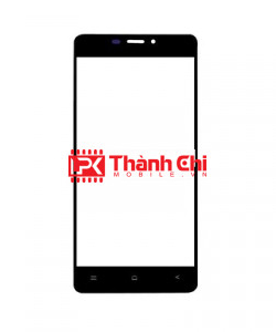 Gionee Elife S5.1 - Mặt Kính Màu Đen, Ép Kính - LPK Thành Chi Mobile