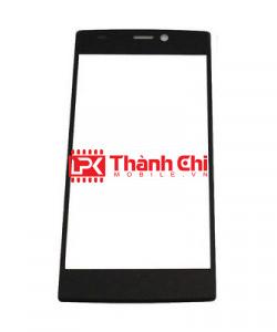 Gionee Elife S5.5 - Mặt Kính Màu Trắng, Ép Kính - LPK Thành Chi Mobile