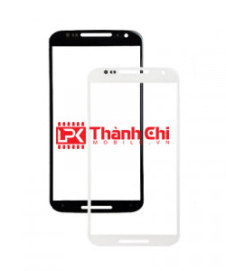 Motorola Moto X - Mặt Kính Màu Đen, Ép Kính - LPK Thành Chi Mobile