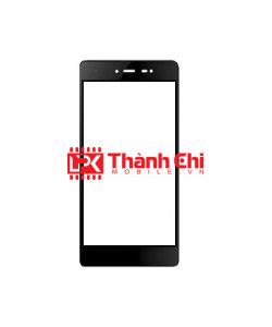 Q-mobile Q-smart Q Nice S - Mặt Kính Màu Trắng, Ép Kính - LPK Thành Chi Mobile