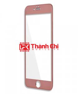 Apple Iphone 6 Plus - Mặt Kính Zin Loại Tốt Nhất, Màu Đen, Ép Kính - LPK Thành Chi Mobile