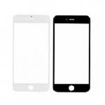 Apple Iphone 7 Plus - Mặt Kính Zin Loại Tốt Nhất, Màu Đen, Ép Kính - LPK Thành Chi Mobile
