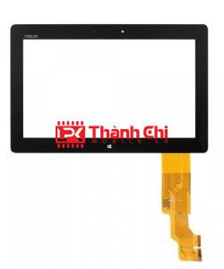 ASUS Vivo Tab RT TF600 - Cảm Ứng Zin Original, Màu Đen, Chân Connect - LPK Thành Chi Mobile