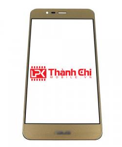 ASUS Zenfone 3 Max 5.2 inch 2016 ZC520TL / X008D - Mặt Kính Màu Gold, Ép Kính - LPK Thành Chi Mobile