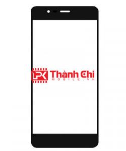 ASUS Zenfone 3 Max 5.2 inch 2016 ZC520TL / X008D - Mặt Kính Màu Đen, Ép Kính - LPK Thành Chi Mobile