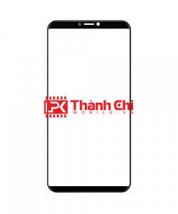 Asus Zenfone 5 2018 / 5Z ZS620KL / ZE620KL / X00QD - Mặt Kính Zin New Asus Zenfone, Màu Đen, Ép Kính - LPK Thành Chi Mobile