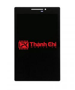 ASUS Zenpad C 7.0 / Z370CG / P01V - Mặt Kính Màu Đen, Ép Kính - LPK Thành Chi Mobile