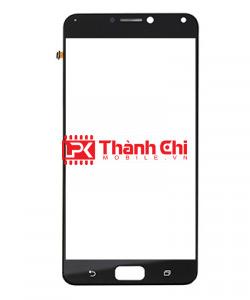 ASUS Zenfone Max Pro M2 2019 / ZB630KL / X01BDA - Mặt Kính Zin New Asus Zenfone, Màu Đen, Ép Kính - LPK Thành Chi Mobile