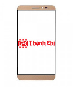 Coolpad MAX A8 / 930 / MAX - Mặt Kính Màu Gold, Ép Kính - LPK Thành Chi Mobile