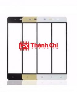 Gionee F103 Pro - Mặt Kính Màu Đen, Ép Kính - LPK Thành Chi Mobile