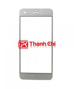 HTC Desire 10 Pro Dual Sim - Mặt Kính Màu Trắng, Ép Kính - LPK Thành Chi Mobile