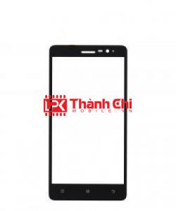 HTC Desire 10 Pro Dual Sim - Mặt Kính Màu Đen, Ép Kính - LPK Thành Chi Mobile