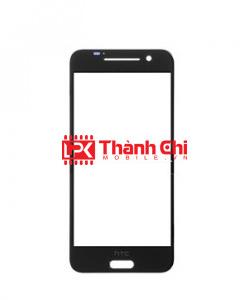 HTC G25 / One S - Mặt Kính Màu Đen, Ép Kính - LPK Thành Chi Mobile