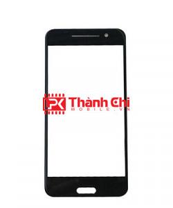 HTC One A9 - Mặt Kính Màu Đen, Ép Kính - LPK Thành Chi Mobile