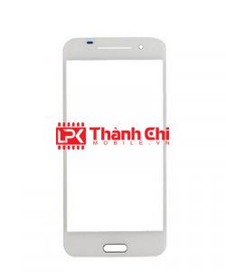 HTC One A9 - Mặt Kính Màu Trắng, Ép Kính - LPK Thành Chi Mobile