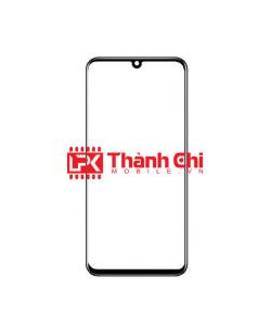 Huawei Honor 10 Lite - Mặt Kính Zin New Huawei, Màu Trắng, Ép Kính - LPK Thành Chi Mobile