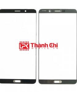 Huawei Mate 10 - Mặt Kính Zin New Huawei, Màu Đen, Ép Kính - LPK Thành Chi Mobile