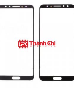 Huawei Nova 2S - Mặt Kính Zin New Huawei, Màu Đen, Ép Kính - LPK Thành Chi Mobile