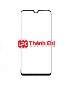 Huawei Mate 20 2019 - Mặt Kính Zin New Huawei, Màu Đen, Ép Kính - LPK Thành Chi Mobile