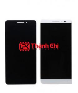 Lenovo Phablet PHAB PB1-770M - Mặt Kính Màu Trắng, Ép Kính - LPK Thành Chi Mobile